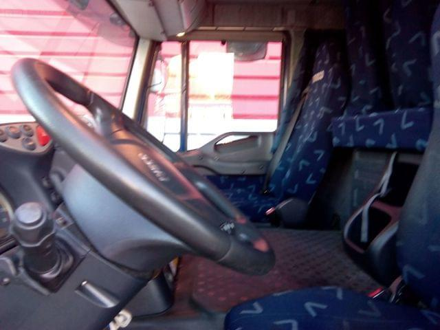IVECO - STRALIS AT440S45T - foto 7