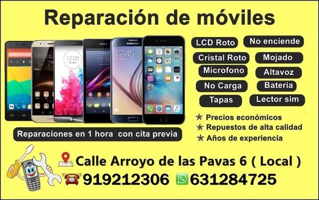 91d00036d3c MIL ANUNCIOS.COM - Iphone 5 50 Segunda mano y anuncios clasificados ...