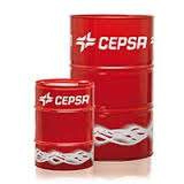ACEITE CEPSA HLP 68 200 LITROS.