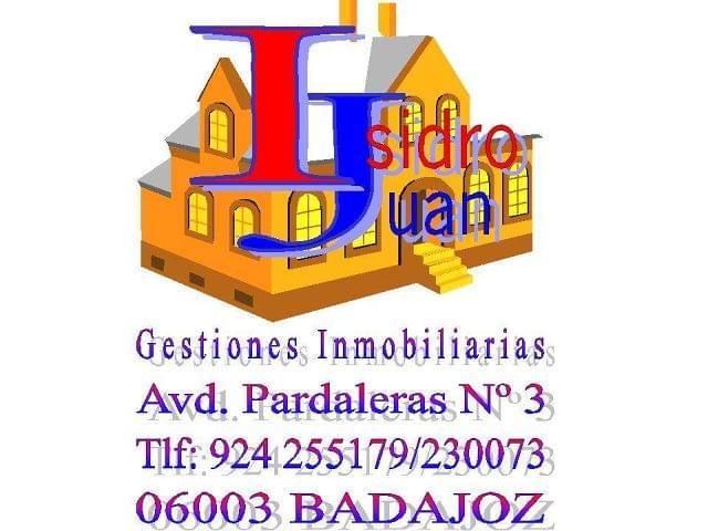TODAS LAS ZONAS - BADAJOZ Y PROVINCIA - foto 1