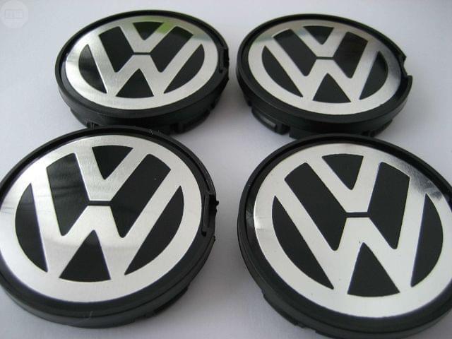 EMBELECEDORES VW REF.  6N0 601 171 - foto 1