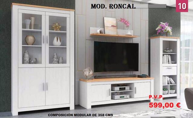 MIL ANUNCIOS.COM - Muebles de comedor modernos