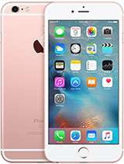 IPHONE 7 PLUS 32GB A 749 Y 128GB ROSA