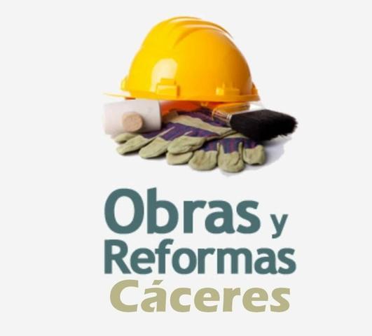 EMPRESA CONSTRUCCION REFORMA OBRAS - foto 1