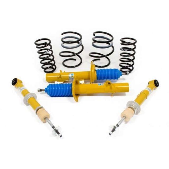 Maxgear Beru cable de encendido zündleitungssatz VW SEAT 2574605