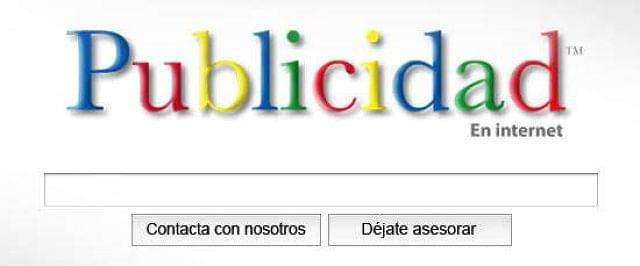 PUBLICIDAD WEB DA A CONOCER TU NEGOCIO! - foto 1