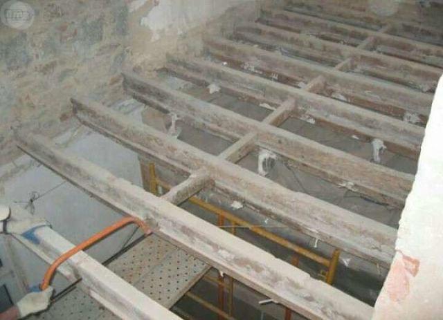 Mil Anuncios Com Puertas Usadas Materiales De Construccion