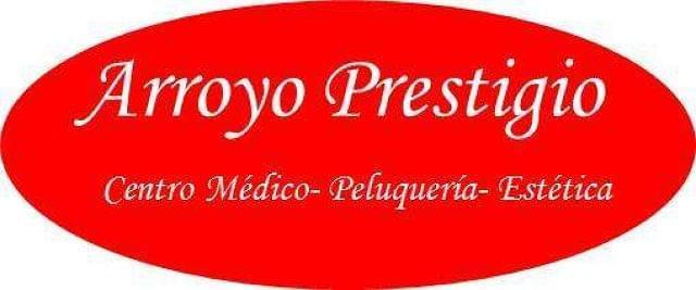 BUSCAMOS OFICIAL DE PELUQUERIA - foto 1