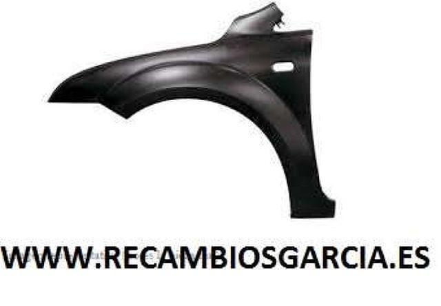 RECAMBIOS BARATOS PEUGEOT 207