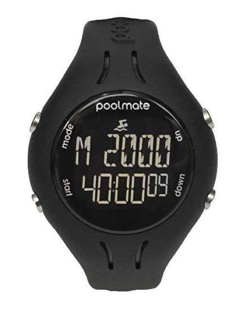 mejores zapatillas de deporte nueva colección comprar popular MIL ANUNCIOS.COM - Reloj de natacion swimovate poolmate 2