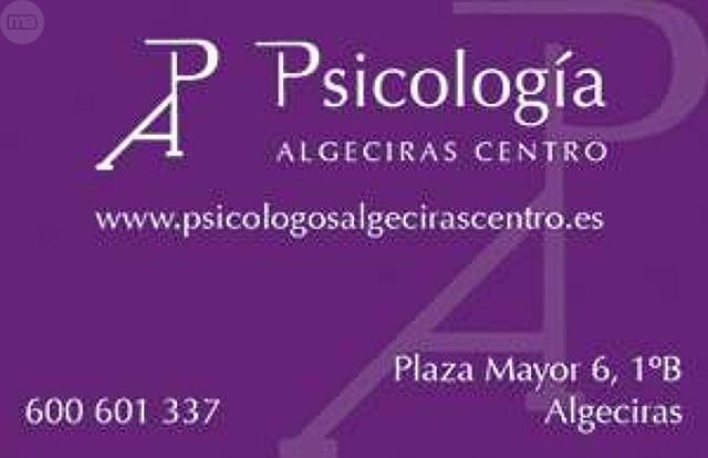 PSICOLOGIA ADULTO,  INFANTIL, ADOLESCENTE - foto 1