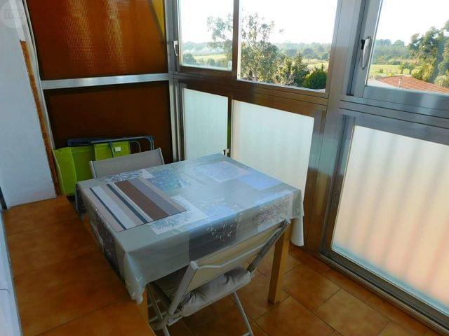 A168ESTUDIO DE VACACIONES CON PISCINA - foto 7