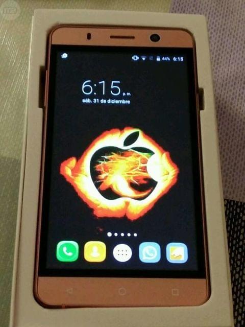ROSA SMARTPHONE X100 NO IPHONE