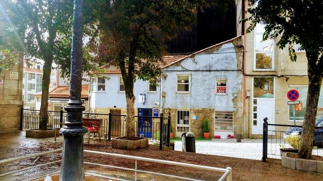 CENTRO DEL PUEBLO - TRAVESIA DE MERCADO,  R - foto 1