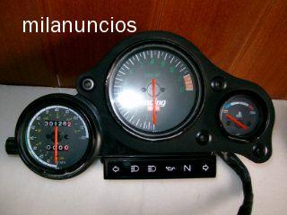 CUENTA KILOMETROS APRILIA SR-50 - foto 1