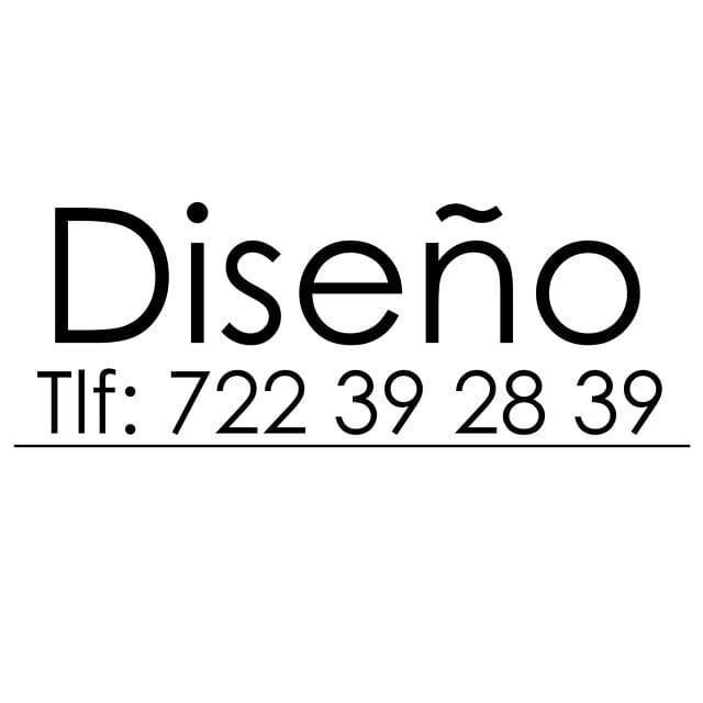 IMPRENTA - DISEÑO GRÁFICO ECONÓMICO! - foto 1
