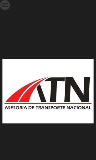 SOCIEDAD DE TRANSPOR - MDP