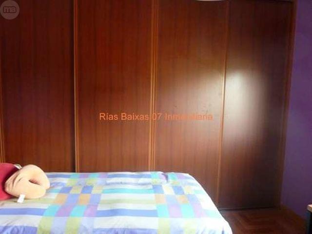 REF 3081 CHALET+1300 FINCA ZONA CASTRELOS - foto 4