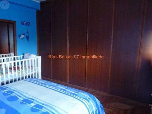 REF 3081 CHALET+1300 FINCA ZONA CASTRELOS - foto 5