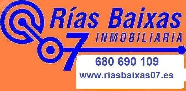 REF 3081 CHALET+1300 FINCA ZONA CASTRELOS - foto 9