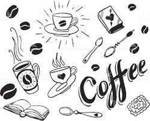 CAFE/BAR ZAPILLO (CERCA PALMERAL) - foto 1