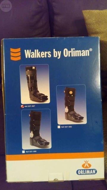 Anuncios Mano Mil Walker Clasificados com Segunda Y Anuncios Bota yNnvwOm80
