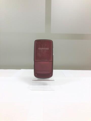 SAMSUNG D900 - foto 1