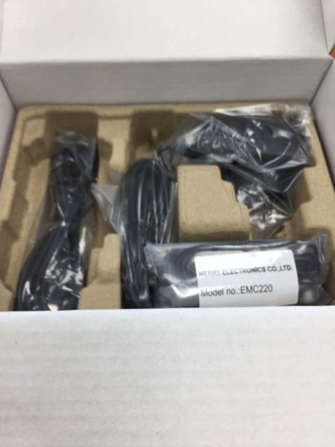 HTC S710 - foto 4