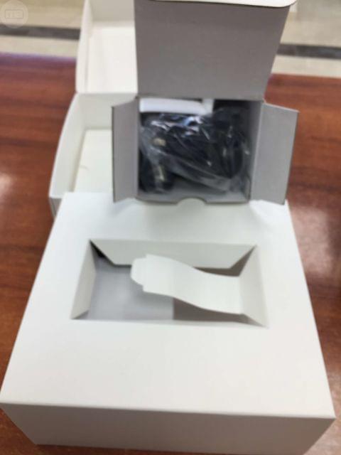 HTC P4350 - foto 4
