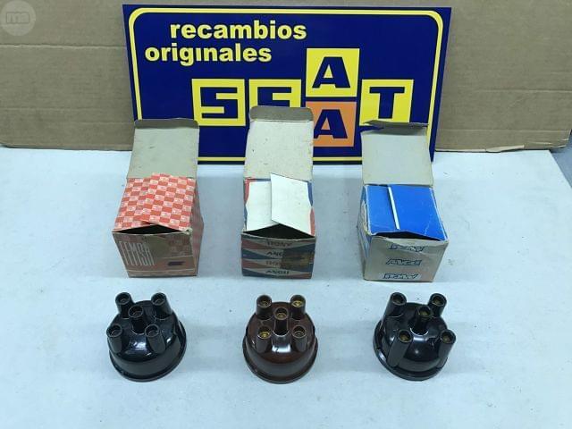 TAPAS DE DELCO SEAT 1400, 1400C,