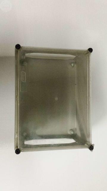 Caja Himel 36Cm X 27Cm