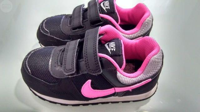 Intención imperdonable tablero  zapatillas nike 25 niño - 61% descuento - www.vantravel.com.ar