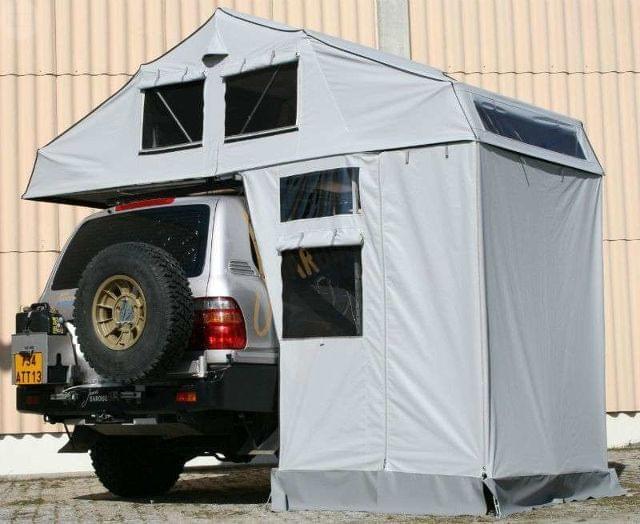 a279f4dd216 MIL ANUNCIOS.COM - Caseta. Campings caseta. Encuentra camping caseta.