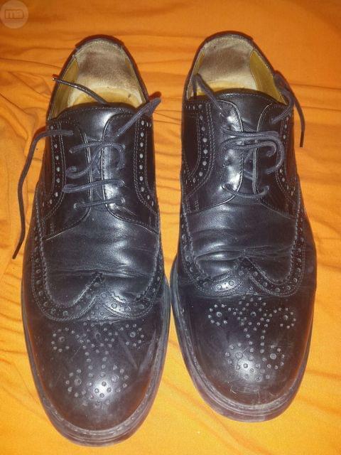 Numero Piel Numero Trotters 44 Trotters Piel 44 Zapatos Piel Trotters Numero Zapatos Zapatos eH2IWbE9DY