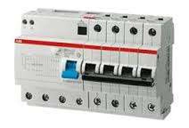 BOLETINES ELECTRICOS LLEIDA 629374238
