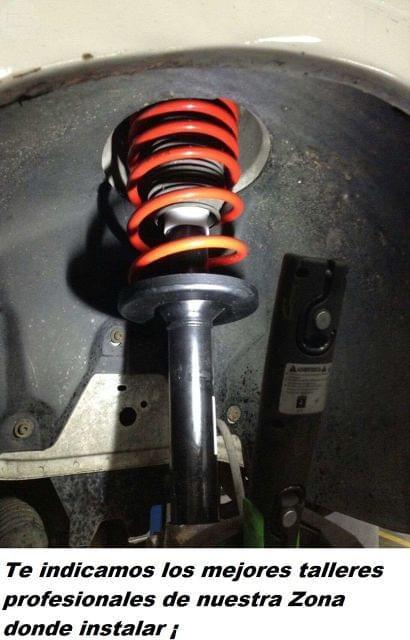 Euro código: 7293 13 - - Sensorpad para lluvia -//sensor de luz Renault Captur