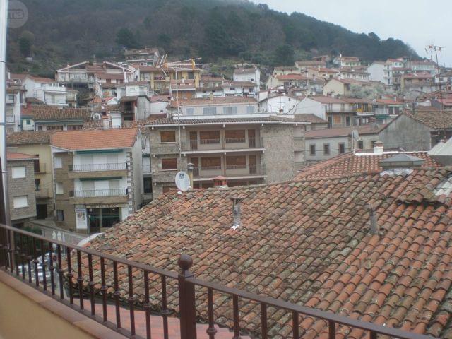 APARTAMENTOS RURALES ALBAHACA - foto 6