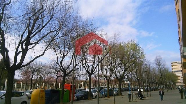 INSTITUTS - PONENT - SOTA EL CAMÍ RAL - foto 1