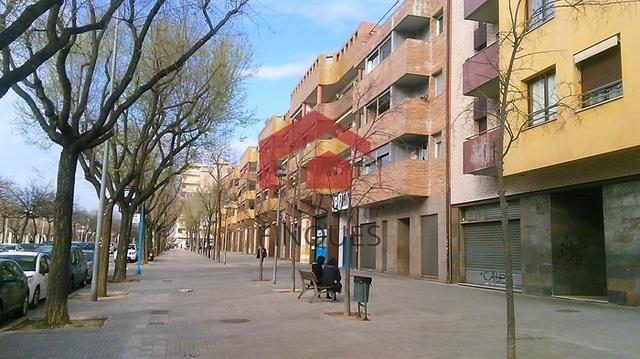 INSTITUTS - PONENT - SOTA EL CAMÍ RAL - foto 9