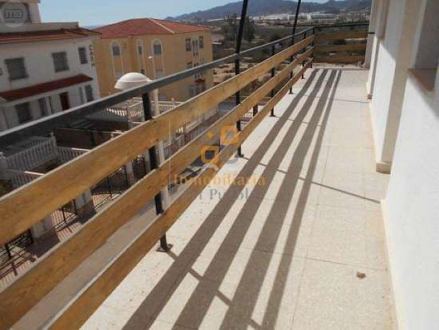 S.  JUAN DE LOS TERREROS,  PISO 3 DORMIT - foto 3