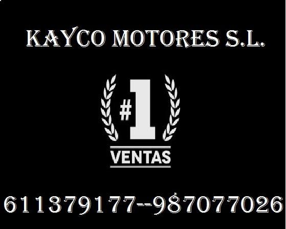MOTOR VAG VW SHARAN 1.  9TDI 115CV ATJ - foto 1
