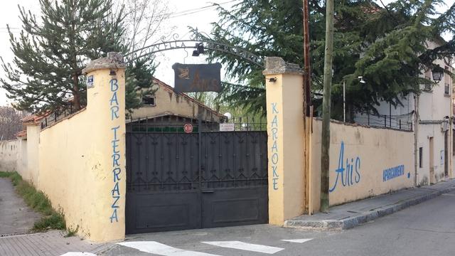 C/ SAN VICENTE.  BARRIO DE SAN LORENZO - foto 1