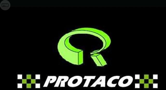 RECAMBIOS PARA QUAD BUGGY Y MOTOCICLETAS - foto 1