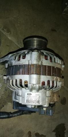MOTOR RDA FORD 1. 8I 16V G/RDA 105CV  94 - foto 4