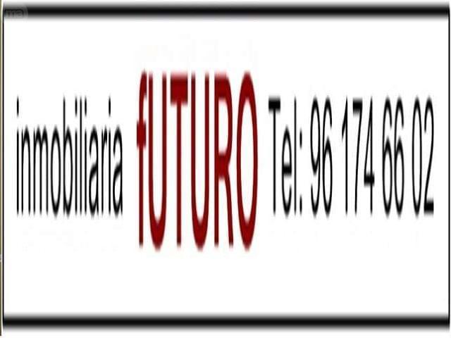 NAVE INDUSTRIAL PROXIMA A CARREFUR - foto 1