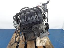 MOTOR TOYOTA YARIS 1. 0 1S-P52L 1SP52L - foto 1