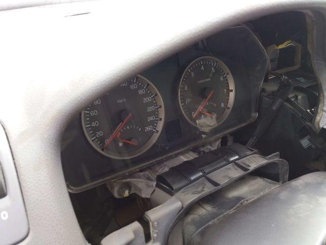 CUADRO DE RELOJES VOLVO V50 1. 8  GASOLIN - foto 1