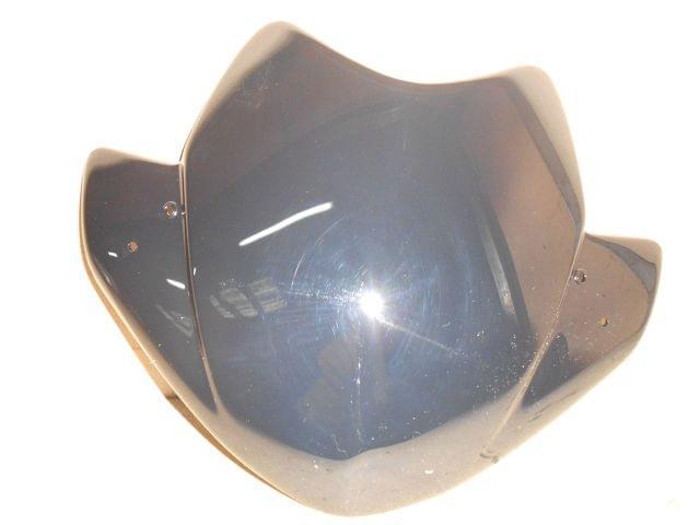AP8249698 CRISTAL CUPULA AZUL - foto 1