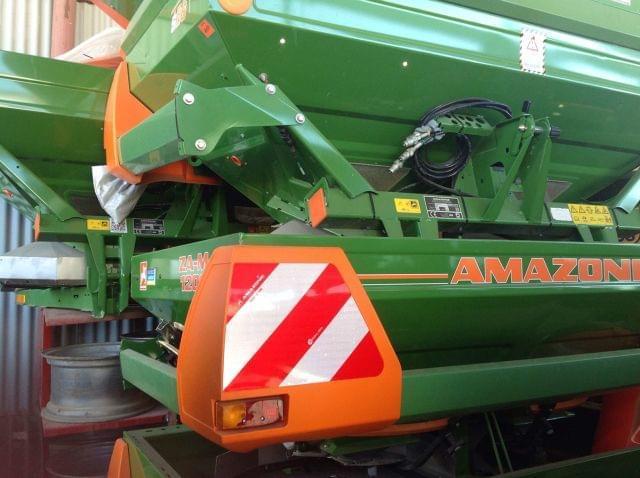 AMAZONE - ZAM1201 ---ZAX900 - foto 3