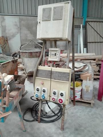 TUBOS Y MATERIAL DE CONSTRUCCION - foto 2